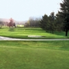 A view from Snoqualmie Falls Golf Course