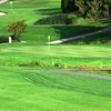 A view of hole #15 at Cedarcrest Golf Course