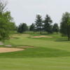 A view of hole #7 at West from Otter Creek Golf Course
