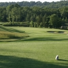 A view of the 7th hole at Buffalo Ridge Springs Golf Course.