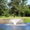 A view from Oak Grove Golf Club