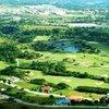 Aerial view from Pueblo De Oro Golf & Country Club