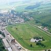 Aerial view of the Derby Golf Club Slusovice