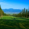 View from Pukalani CC #10