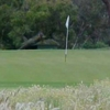 A view of hole #11 at North Course from Peninsula Country Golf Club