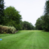 A view from tee  #11 at Whiffletree Hill Golf Course