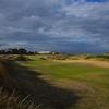 Portmarnock Hotel and Golf Links: #16