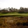 A view of hole #8 at Love Course from Barefoot Resort & Golf