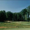 A view from tee #13 at Wuskowhan Players Club