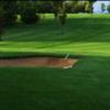 A view from Princes Risborough Golf Club