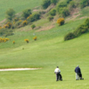 A view from Teign Valley Golf Club & Hotel