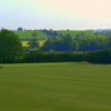 A view from fairway at Newbold Comyn Golf Course