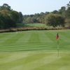 A view of the 9th hole at Tradition Golf Club