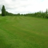 A view of the 4th hole at City Golf Leeds
