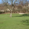A view from fairway #2 at Fulneck Golf Club