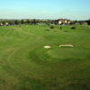 A view from Academy Course at Manor Golf Club
