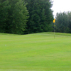 A view of a green at Ironhead Golf and Country Club