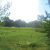 View from Edmonton Garrison course