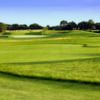 A view from the 6th fairway at Cregmore Park & Golf Club