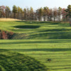 A view from the 6th tee at Jones from Crosswinds Golf Club (George Peet)