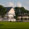 Beau Rivage Golf & Resort: View of the putting green