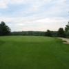 Tradition Golf Club at Oak Lane: View from #13