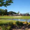 Cottrell Park GC
