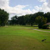 A view from a tee at Whiskey Creek Country Club