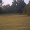 A view from Cassell Creek Golf Course