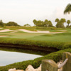 A view of a green at Admiral's Cove