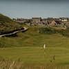 Cruden Bay's Championship Course: View from the 4th green