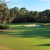 A view from fairway #5 at Cypress Head Golf Club