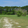 A view from NAS Jacksonville Golf Club