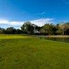 A view from Campo de Golf Litibu