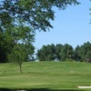 View from Indian Hill GC