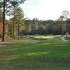 A view from the 4th tee at Blue from Rayburn Country Resort