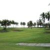 A view of a fairway at Estrella del Mar Golf and Beach Resort