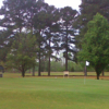 View from Perry Creek Golf Course