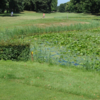 A view from Haar Golf Club