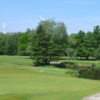 A view from Flanders Nippon Golf & Business Club