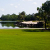 A view from a fairway from The Club at the Strand