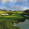 AT&T Oaks Course, Hole #15