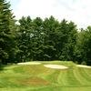 Sagamore Golf Course at The Sagamore Resort in Bolton Landing - No. 11