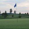 A view of a hole at Tanna Farms Golf Club