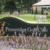 Pruneridge GC Sign