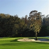 Island at Innisbrook: View from #4