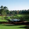 Reynolds Plantation - Creek Club: View from #12