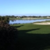 A view from Nancy Lopez Legacy Golf & Country Club