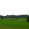 A view of a fairway at Chippewa Creek Golf and Country Club