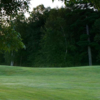 A view from Sugarbrooke Golf Course at Sugar Lake Lodge